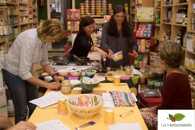 grupo_cocinando