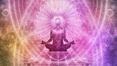 Alimentación consciente y espiritualidad