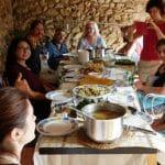 Alimentación, nutrición, energía y cómo aprovechar las  circunstancias que nos trae la vida desde la visión del Principio Único