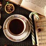 Dejar el café sin síndrome de abstinencia