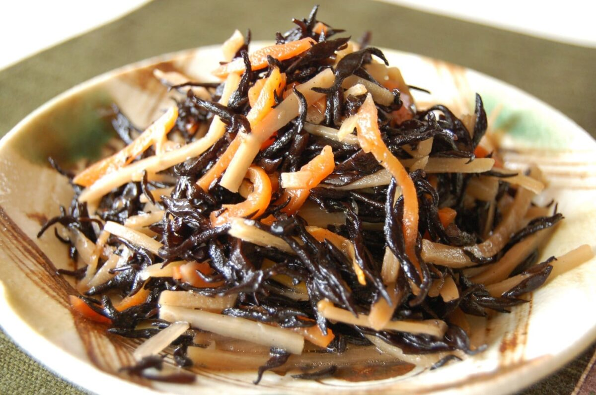 hijiki-salad-recipe-i13[1]