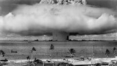 Cómo protegernos de las radiaciones nucleares con la alimentación