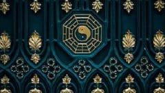 El yin yang en la alimentación
