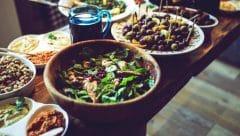 Confusiones sobre la alimentación natural