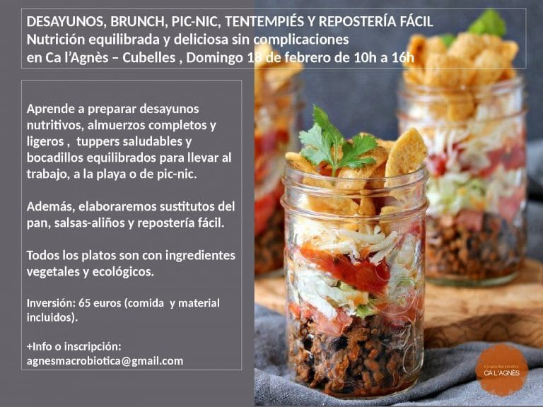curso_brunch_pic-nic_