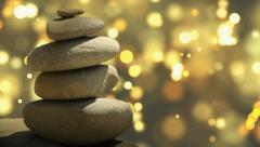 Meridianos de acupuntura: las rutas del Ki