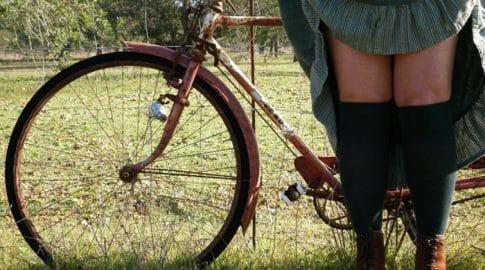 El ciclo menstrual, un don de la naturaleza