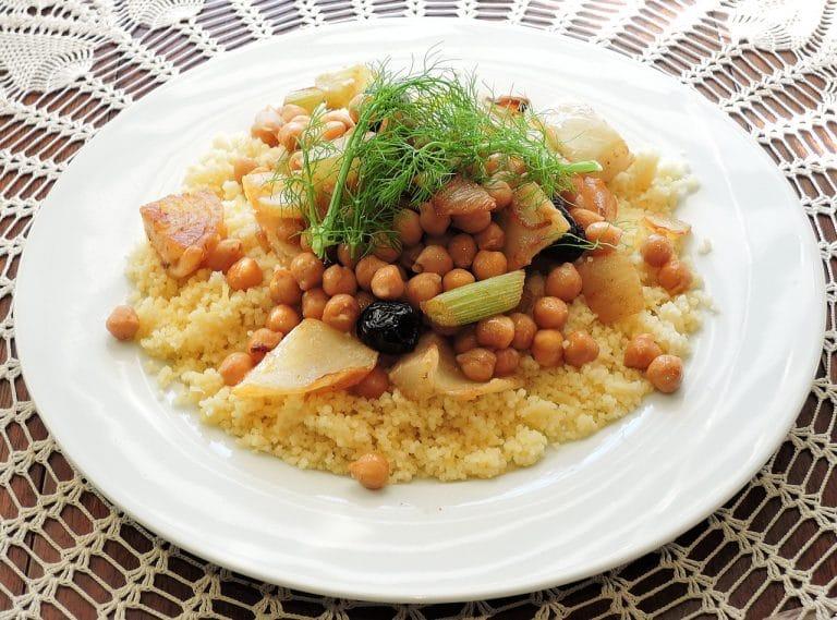 couscous-945029_1280