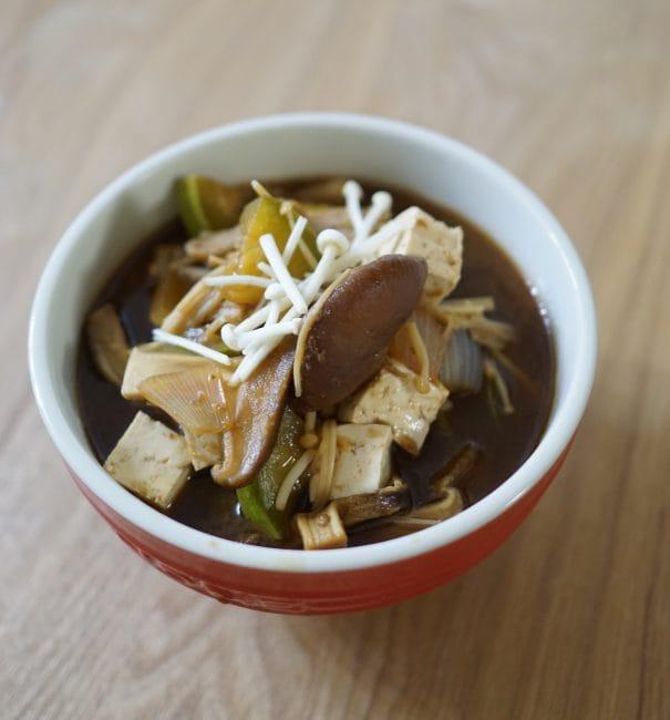 miso-soup-928199