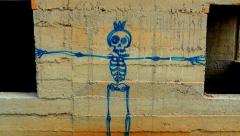 Osteoporosis y alimentación